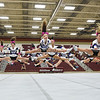AW Cheer Loudoun County Championship, Tuscarora-19