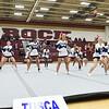 AW Cheer Loudoun County Championship, Tuscarora-9