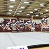 AW Cheer Loudoun County Championship, Tuscarora-12
