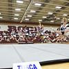 AW Cheer Loudoun County Championship, Tuscarora-14