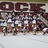 AW Cheer Loudoun County Championship, Tuscarora-4