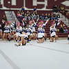AW Cheer Loudoun County Championship, Tuscarora-8
