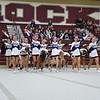 AW Cheer Loudoun County Championship, Tuscarora-3
