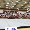 AW Cheer Loudoun County Championship, Tuscarora-13