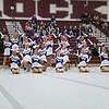AW Cheer Loudoun County Championship, Tuscarora-7
