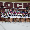 AW Cheer Loudoun County Championship, Tuscarora-1