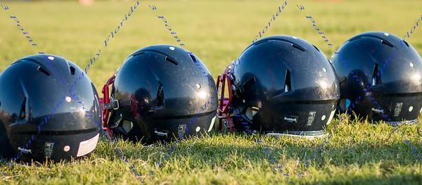 LBHS Freshman vs. Seminole HS - Sept 20, 2017