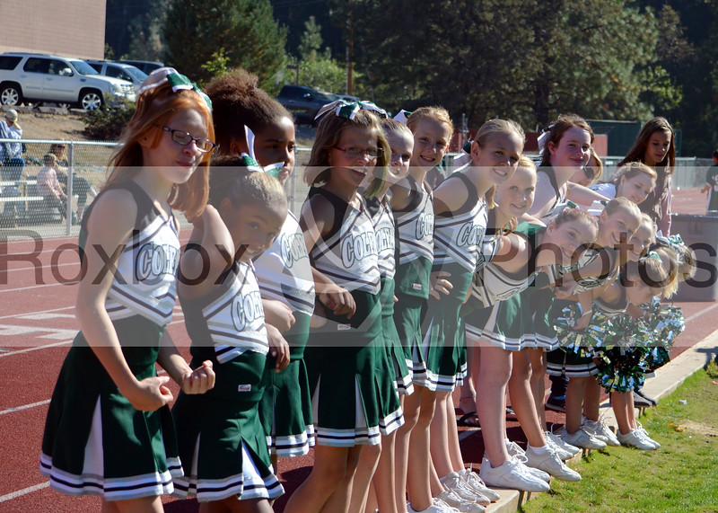 Jr Midget Cheer100811 057