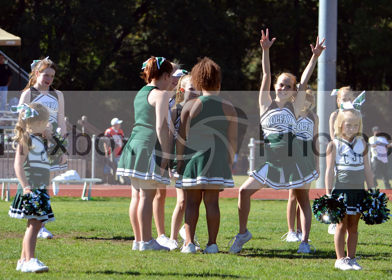 Jr Midget Cheer100811 060