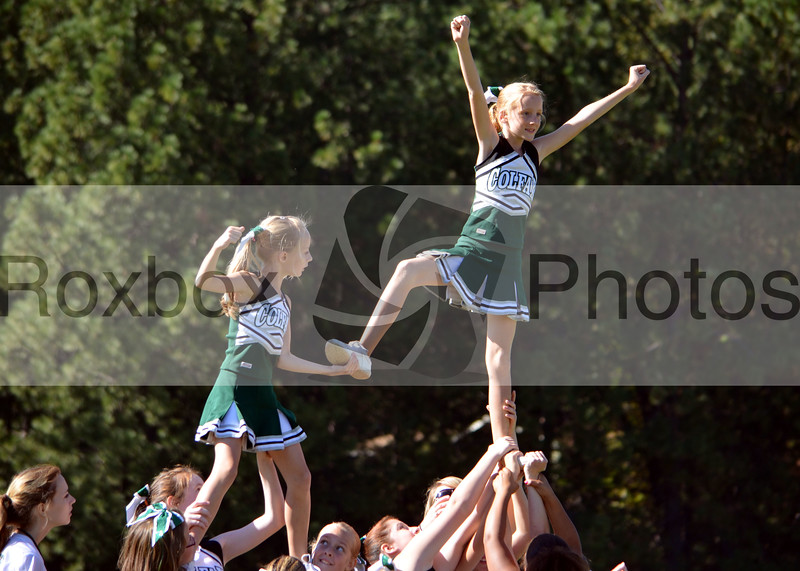 Jr Midget Cheer100811 106
