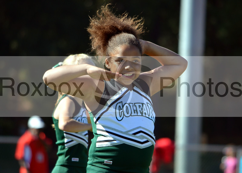 Jr Midget Cheer100811 096