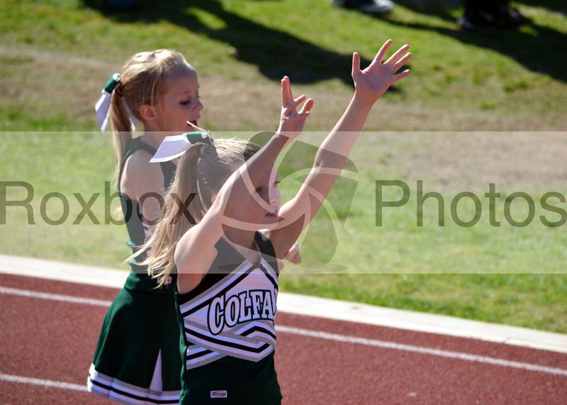 Jr Midget Cheer100811 035