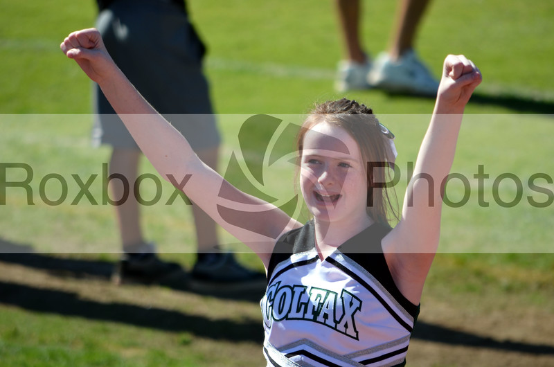 Jr Midget Cheer100811 001