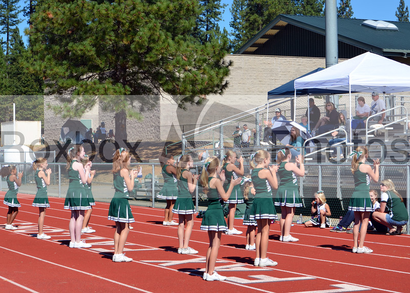Jr Midget Cheer100811 006