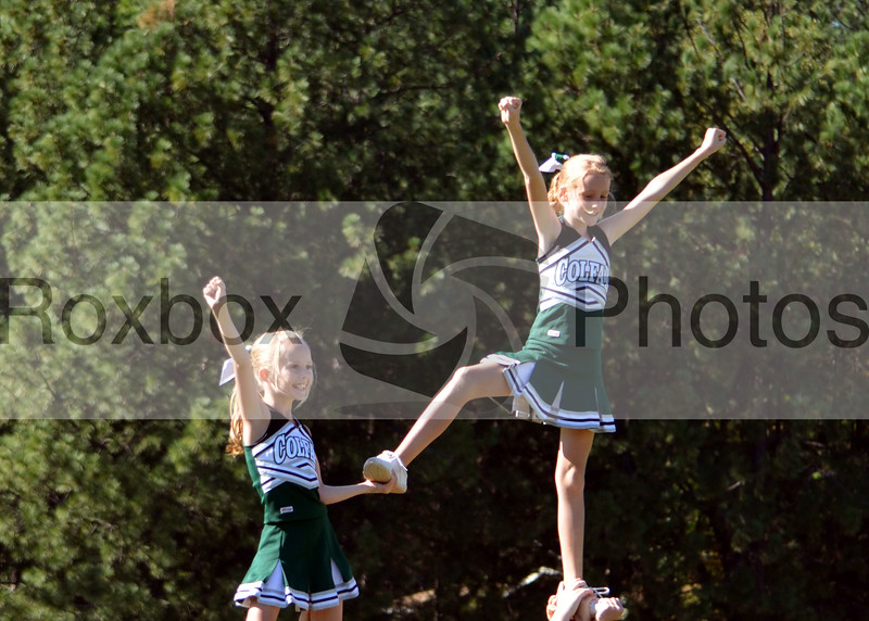 Jr Midget Cheer100811 108