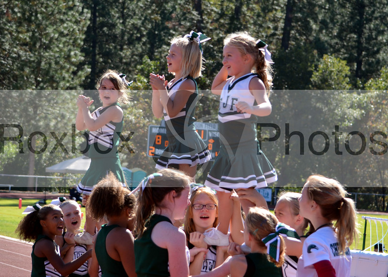 Jr Midget Cheer100811 048