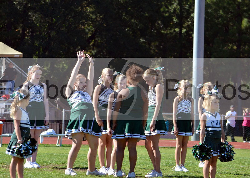 Jr Midget Cheer100811 061