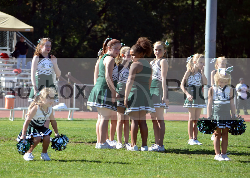 Jr Midget Cheer100811 063