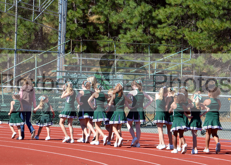 Jr Midget Cheer100811 039