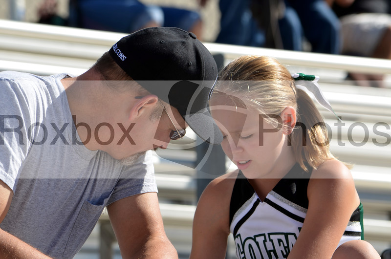 Jr Midget Cheer100811 033