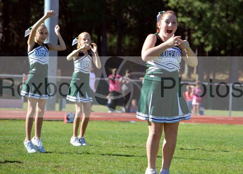 Jr Midget Cheer100811 072