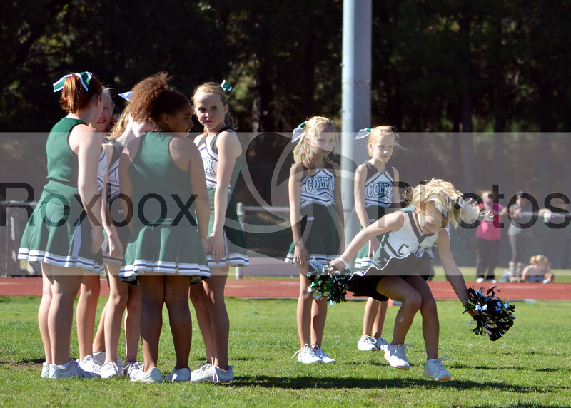 Jr Midget Cheer100811 067