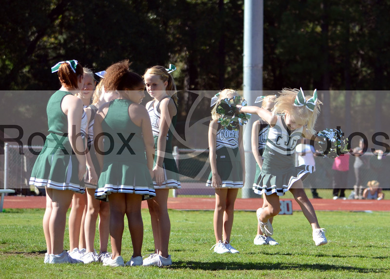 Jr Midget Cheer100811 066