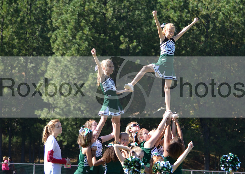Jr Midget Cheer100811 109