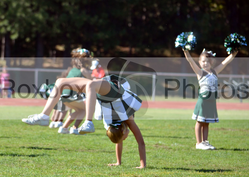 Jr Midget Cheer100811 068
