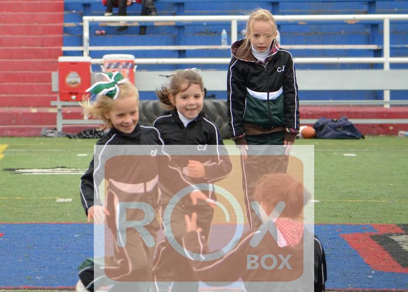 Jr Midgets championship 110511 384 mascots