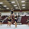 AW Loudoun County Cheer Championships Loudoun County-14