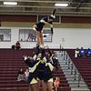 AW Loudoun County Cheer Championships Loudoun County-16