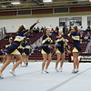 AW Loudoun County Cheer Championships Loudoun County-11