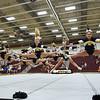 AW Loudoun County Cheer Championships Loudoun County-8