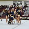 AW Loudoun County Cheer Championships Loudoun County-12