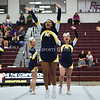 AW Loudoun County Cheer Championships Loudoun County-4