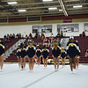 AW Loudoun County Cheer Championships Loudoun County-5
