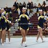 AW Loudoun County Cheer Championships Loudoun County-2