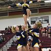 AW Loudoun County Cheer Championships Loudoun County-19