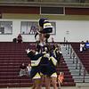 AW Loudoun County Cheer Championships Loudoun County-17