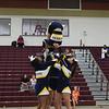 AW Loudoun County Cheer Championships Loudoun County-18
