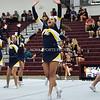 AW Loudoun County Cheer Championships Loudoun County-3