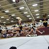 AW Loudoun County Cheer Championships Loudoun County-9