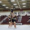 AW Loudoun County Cheer Championships Loudoun County-15