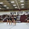 AW Loudoun County Cheer Championships Loudoun County-13