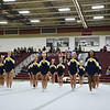 AW Loudoun County Cheer Championships Loudoun County-6