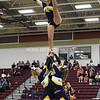 AW Loudoun County Cheer Championships Loudoun County-20