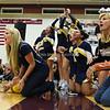 AW Loudoun County Cheer Championships Loudoun County-1