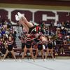 AW Loudoun County Cheer Championships Heritage-11