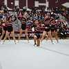 AW Loudoun County Cheer Championships Heritage-17